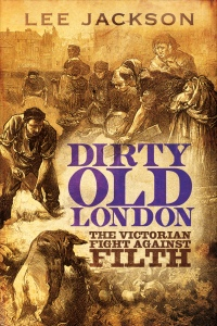 DirtyOldLondon