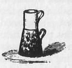 galton_tea