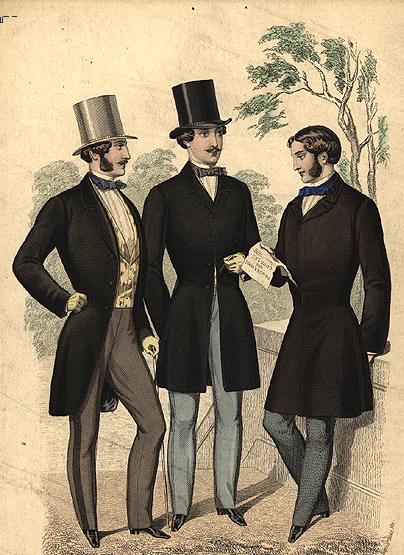 mens_fashion_1856