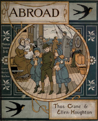 abroad-front-cover2