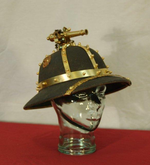 Armored_Pith_Helmet