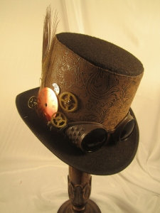 tophat2