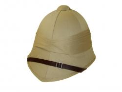 WWI-Pith_helmet_khaki