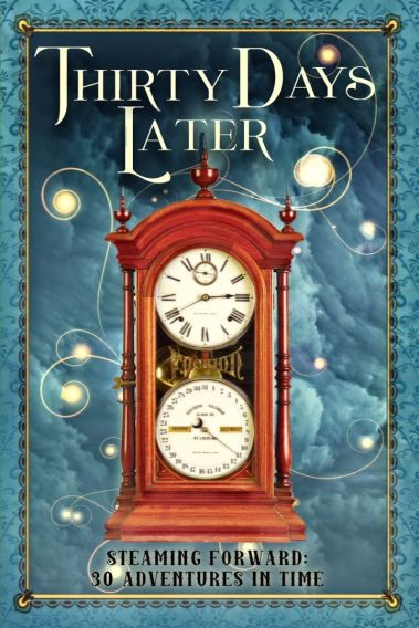 30-days-later-cover
