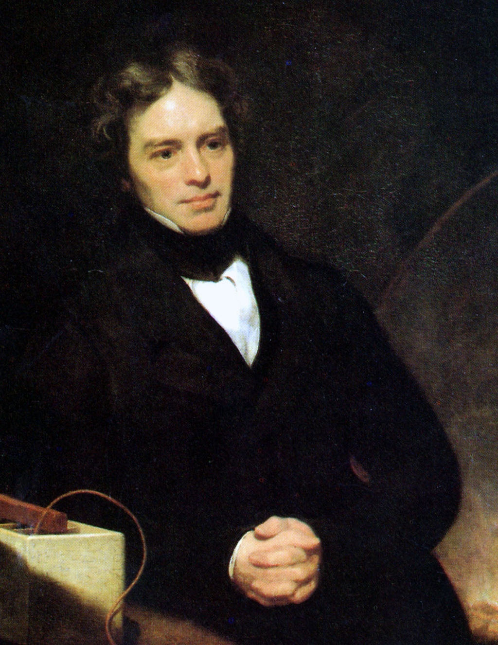 1024px-M_Faraday_Th_Phillips_oil_1842