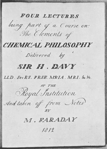 faraday-davy lecture-006
