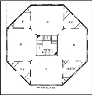 img_octagon-floor-plan-1