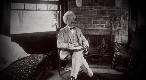Twain 2