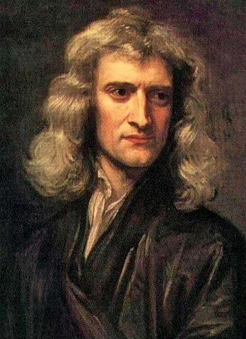 348px-GodfreyKneller-IsaacNewton-1689