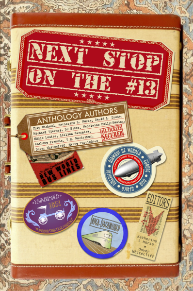next_stop_on_13_front_cover